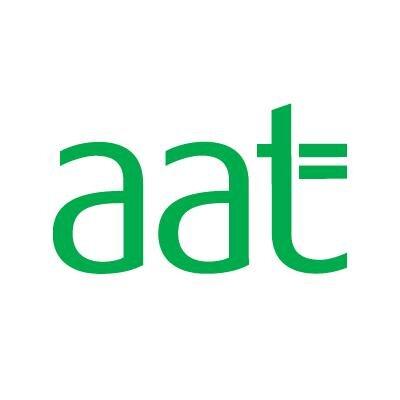 association_of_accounting_technicians_logo
