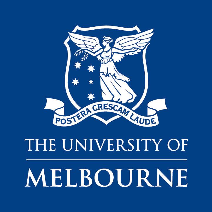 unimelb_logo